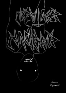 Nightmare_00_couv