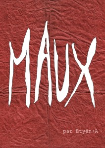 maux00