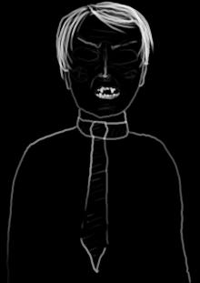nightmare_11