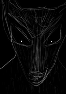 nightmare_13