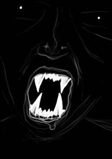 nightmare_14