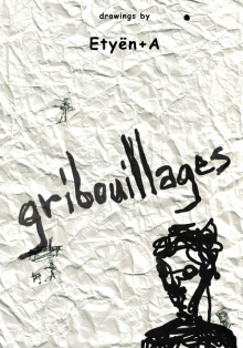 gribouillage-00