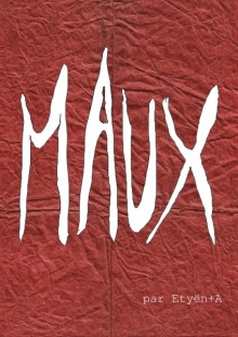 maux_00