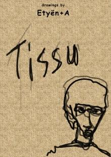 tissu_00
