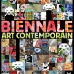 BiennaleCachan10