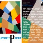 support_papier2