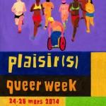 queer week 2