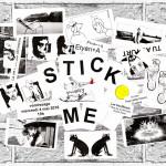 affiche-expo-stick-me-web-2